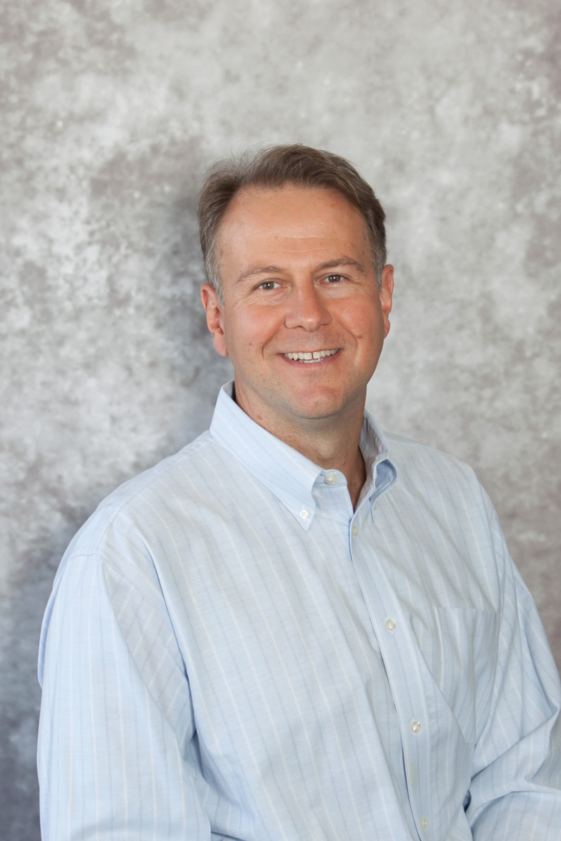Southfield Chiropractor, Dr. Kevin ODell